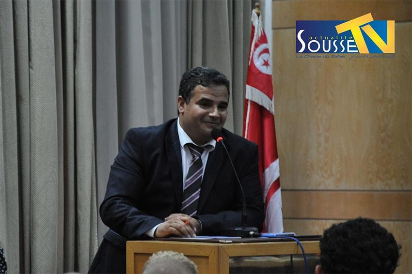 28 mai 2016 : Conférence de presse sur le programme jeunes Ambassadeurs pour la nation