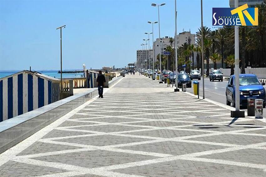 شاطئ بوجعفر 1