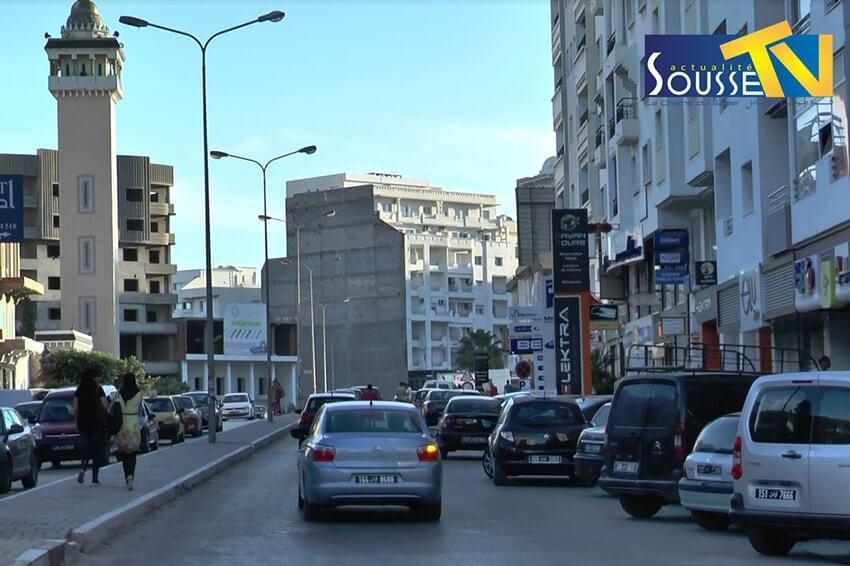 Sahloul 2