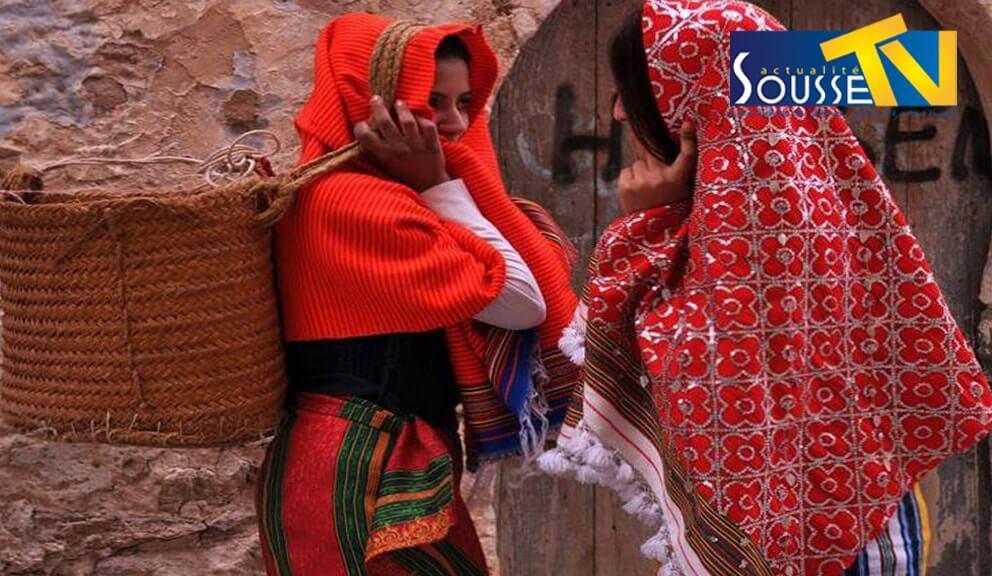 Les Traditions de Hammam Sousse 4