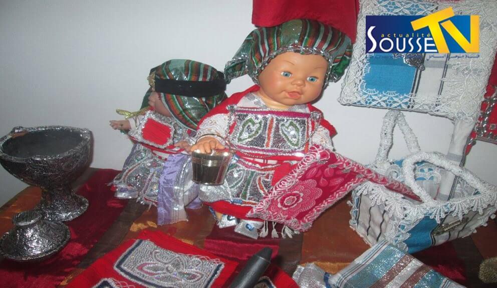 Les Traditions de Hammam Sousse 3