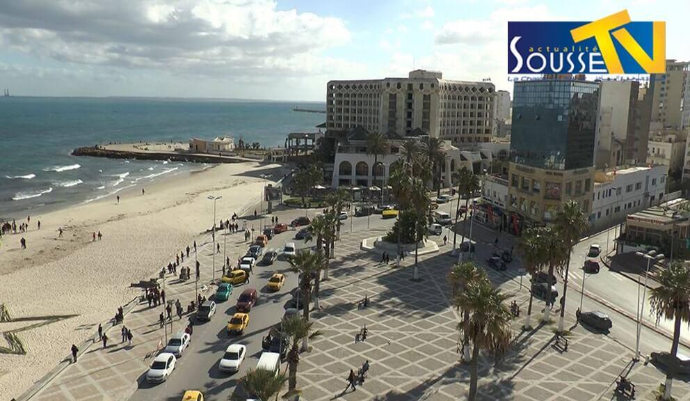 شاطئ بوجعفر 2