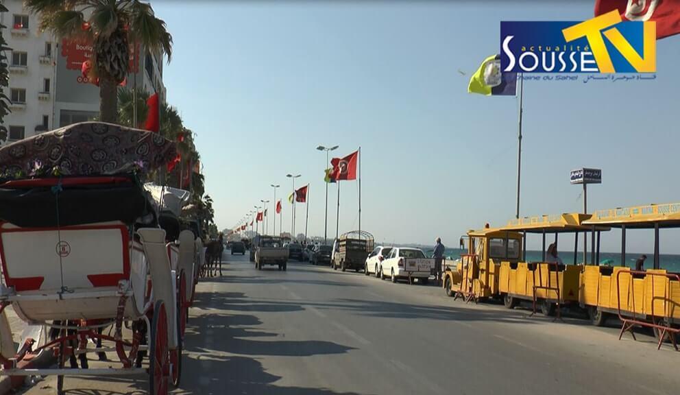 شاطئ بوجعفر 5