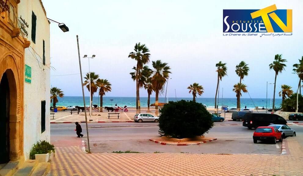 شاطئ بوجعفر 4