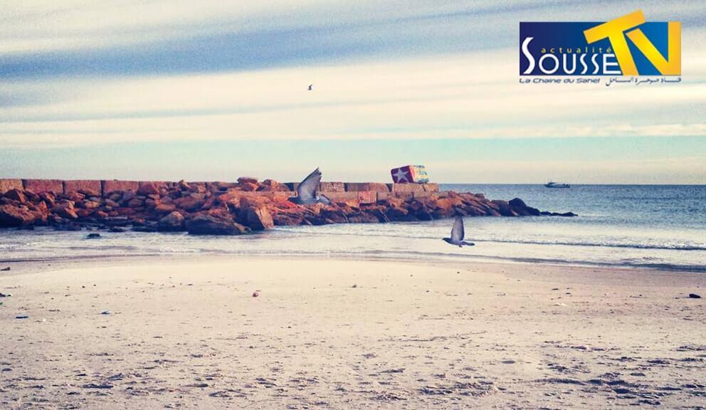 شاطئ بوجعفر 3