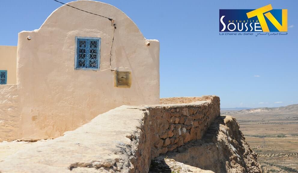 قرية تكرونة البربرية 2