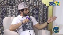 19eme-episode-programme-beb-el-medina