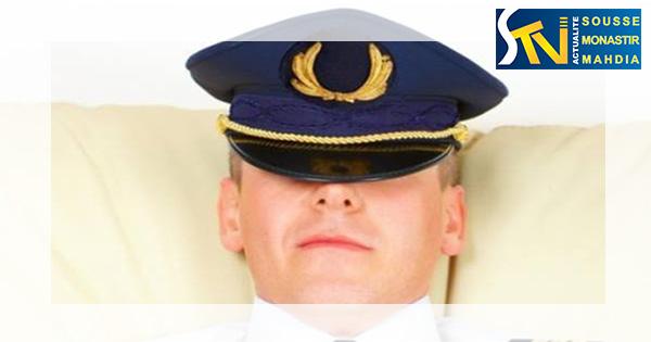 القبض على قائد طائرة ينشط ضمن شبكة دولية لترويج المخدرات