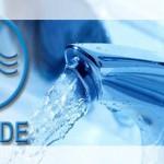 انقطاع الماء بمساكن ابتداء من التاسعة صباحا