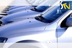 بداية من 2017: معلوم جديد عند نقل ملكية السيارات المستعملة