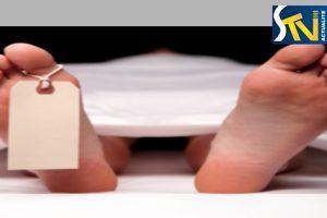 القنطاوي: العثور على جثة شاب