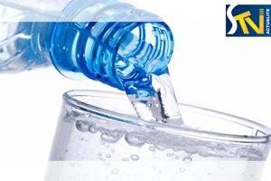 وزارة الصحة تحذر المواطنين من نوعية مياه تحتوي على جرثومة