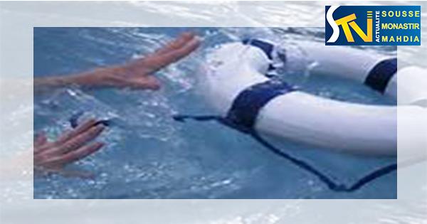 """انقاذ 3 أشخاص من الغرق أثناء """"حرقة"""""""