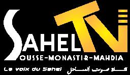 Sahel TV | قناة صوت الساحل التونسي